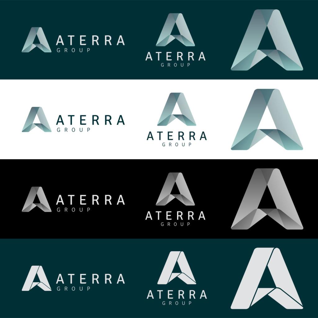 01_REF2015_Aterra_06