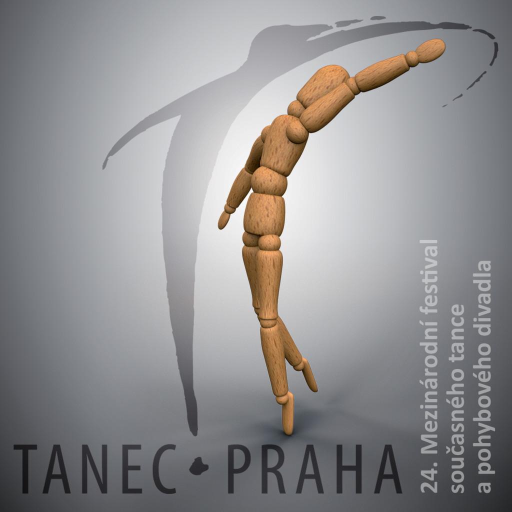 02_REF2015_Tanec_01
