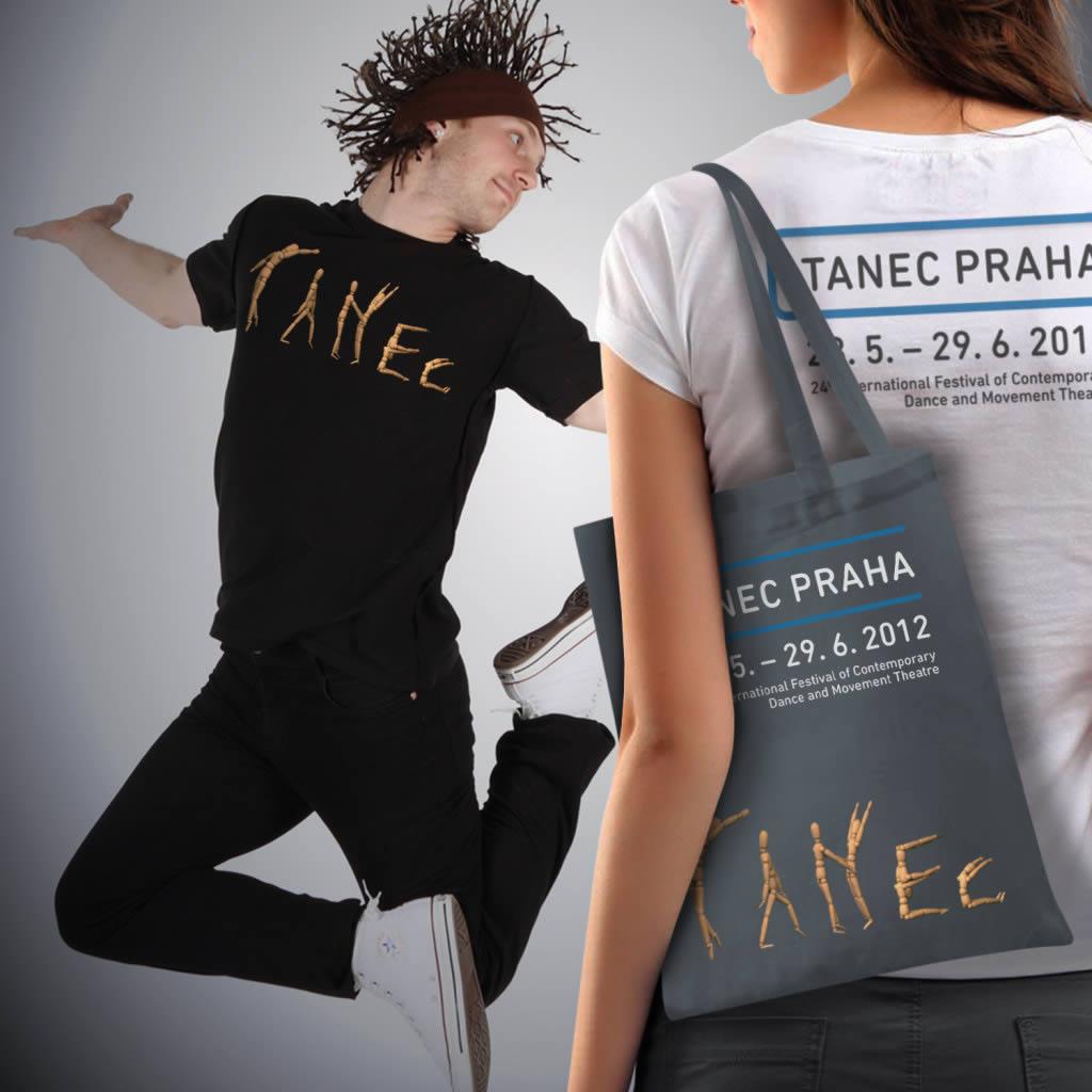 02_REF2015_Tanec_04