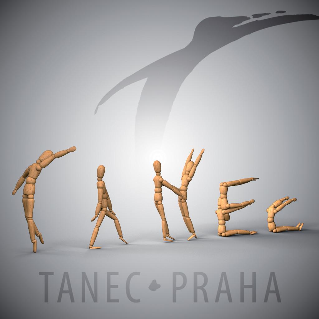 02_REF2015_Tanec_10B