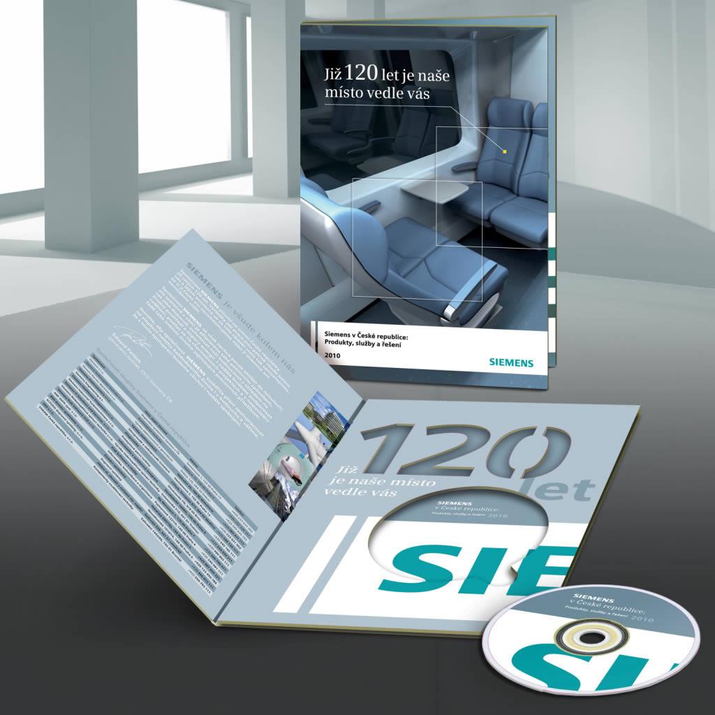 06_REF2015_Siemens_01