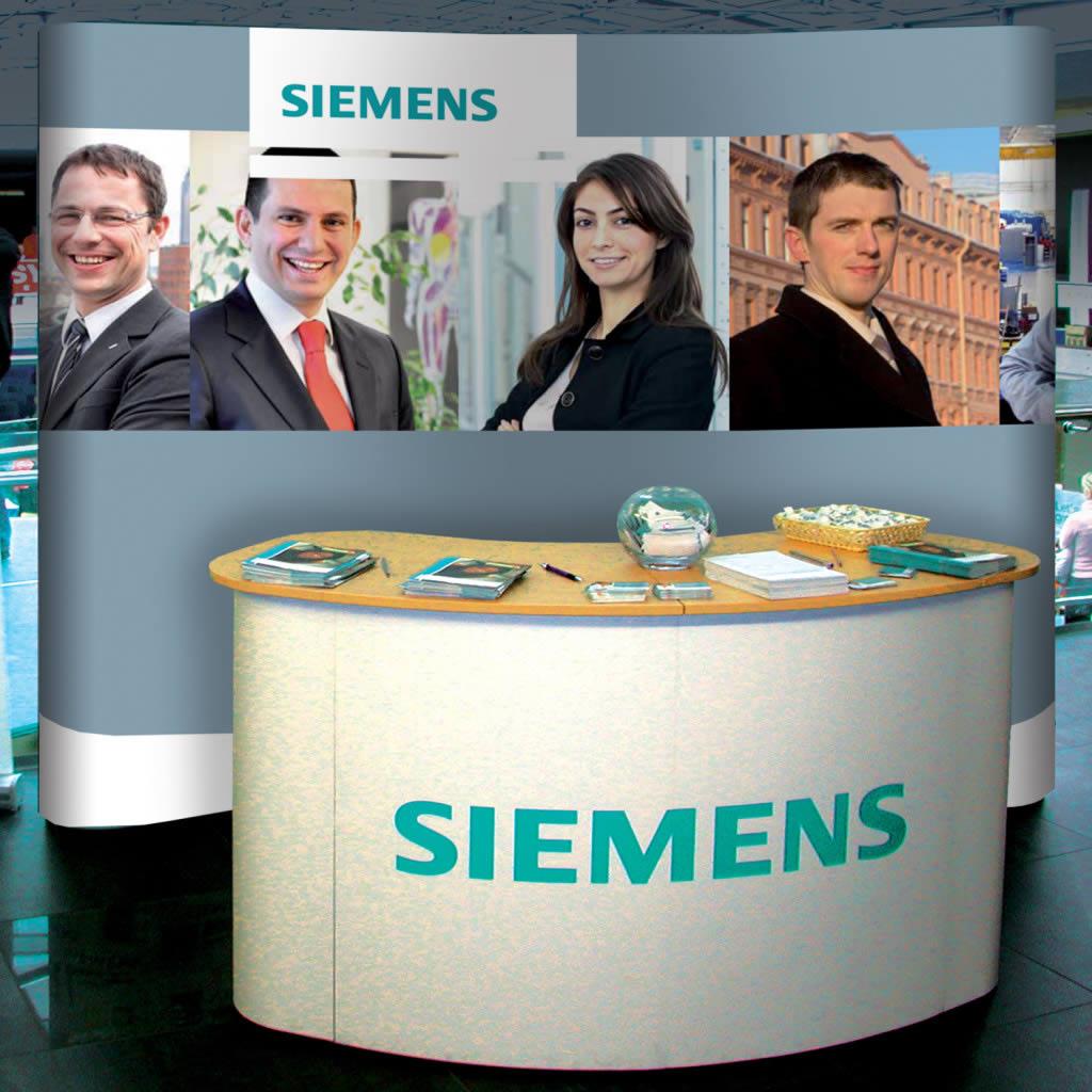 06_REF2015_Siemens_10