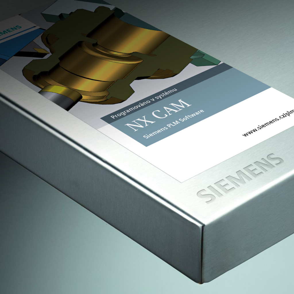 06_REF2015_Siemens_14