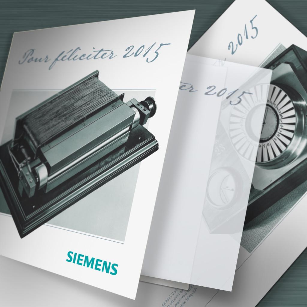 06_REF2015_Siemens_16
