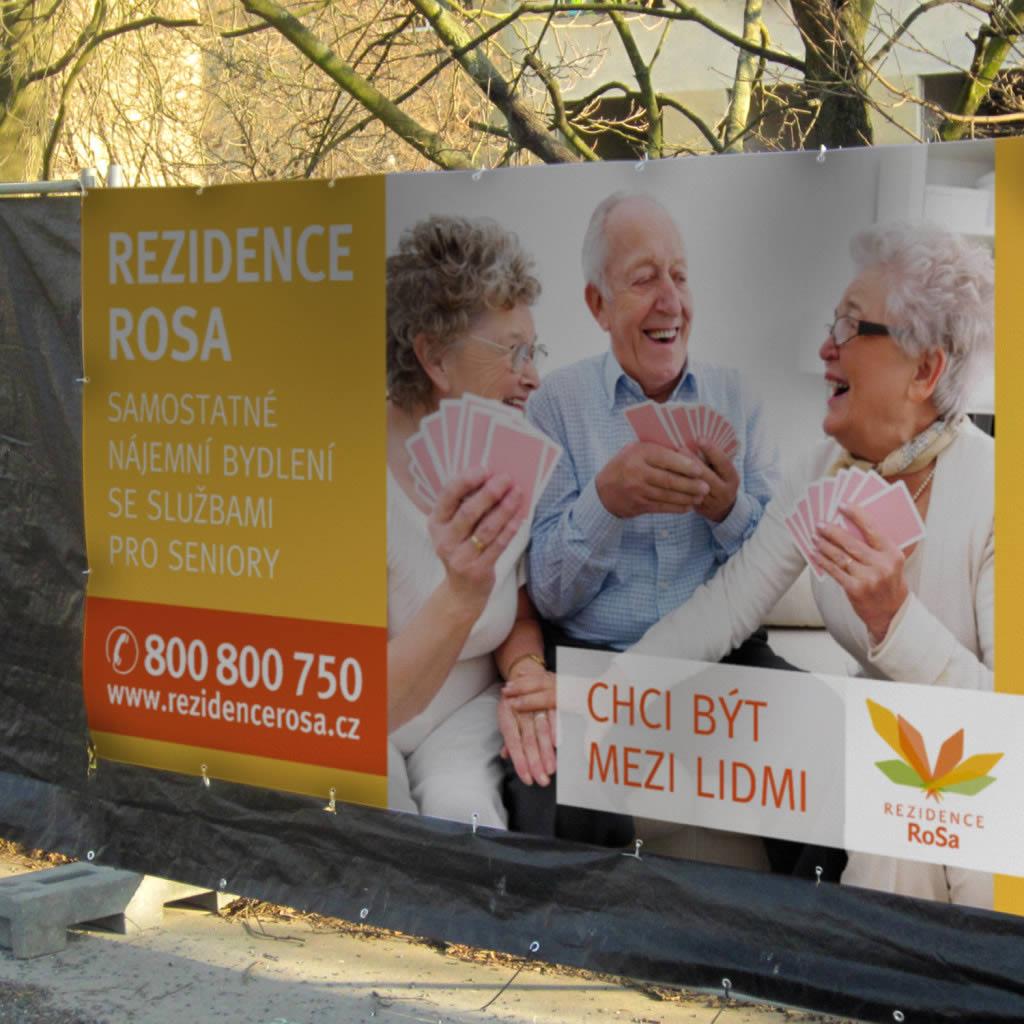 11_REF2015_RoSa_20C