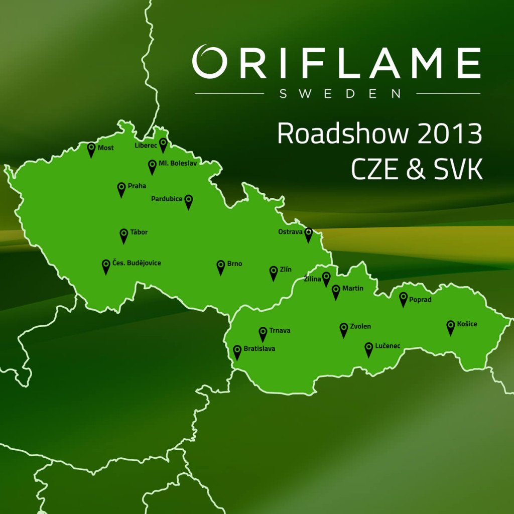 05_REF2015_Oriflame_02b