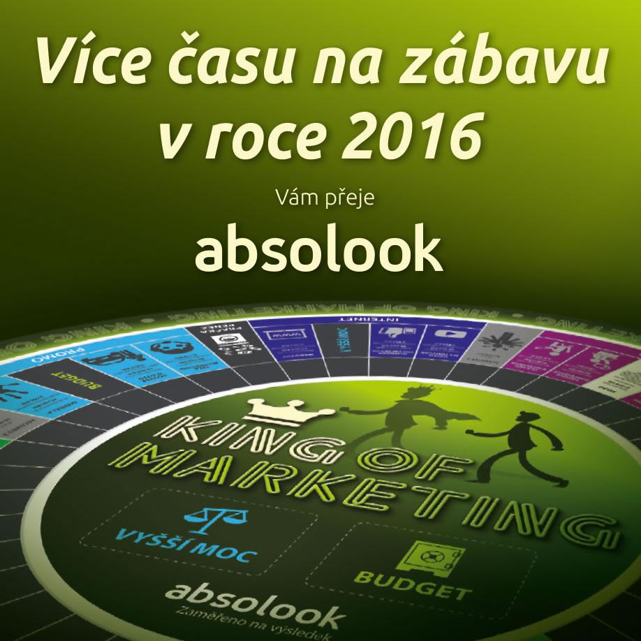 absolook-vanocni-darek_0008_932_1