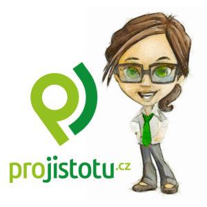 - Online srovnávač pojištění Pro jistotu